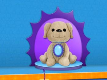 File:Sparkle Pup.png