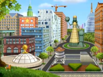 File:Umi City Skyline.png