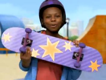 File:Star Skateboard.png