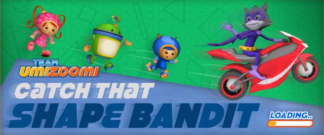 File:Catch That Shape Bandit.png