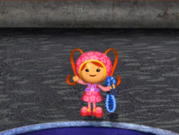 File:Milli's harness.png