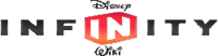 INWiki-wordmark