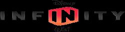 File:INWiki-wordmark.png