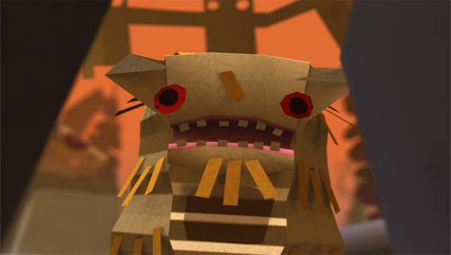 File:Tearaway sogport 08.png