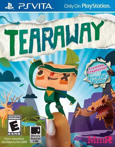 File:Tearawaybox.jpg