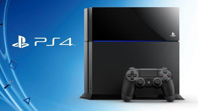 File:Playstation-4-console-HD.jpg