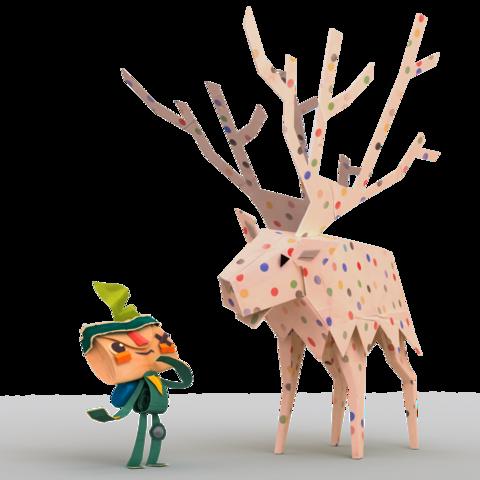 File:Iota-and-elk.png