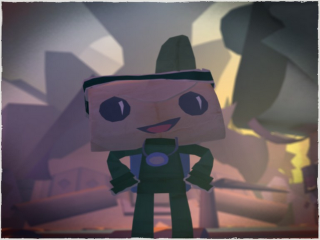 File:TEARAWAY-GAMER68.PNG