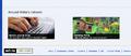 Thumbnail for version as of 21:35, November 17, 2013
