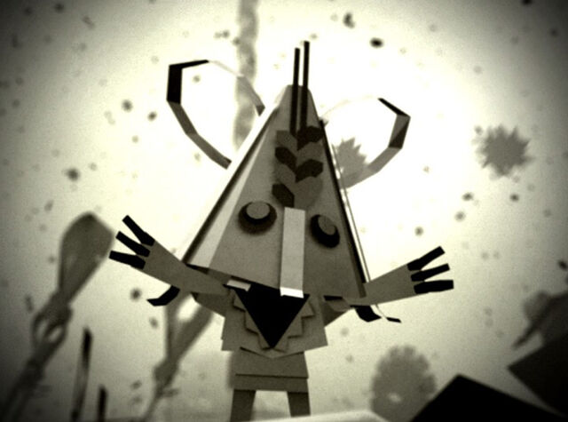 File:Mm-tearaway-photothumb-03.jpg