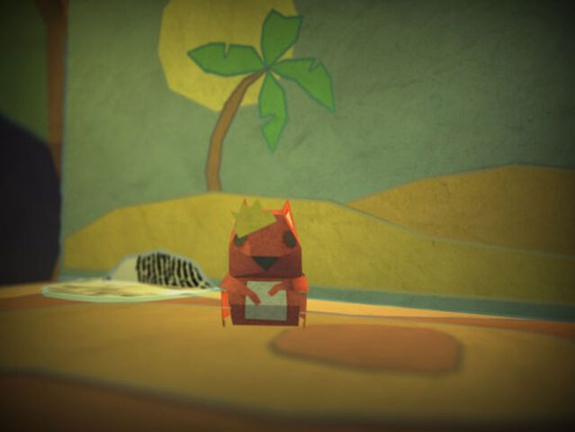 File:Tearaway squirrel.jpg