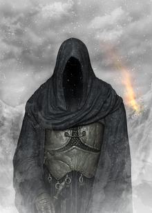Nazgul by imentertainment-d4dxfk0