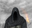 Legath, The Shadow's Veil