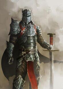 Royalguard by mabuart-d38bgcz