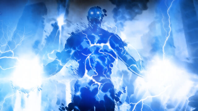 File:Blue Beast Lightning.jpg