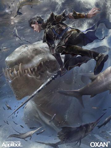 File:Fantasy-Art-OXAN-Studio-Hereos-vs-Sea-God.jpg