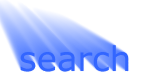 File:Searchlogo.png