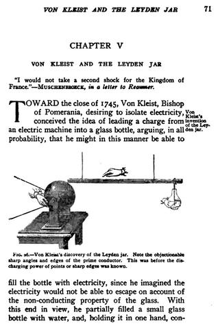 File:Von Kleist Leyden jar 1905.png