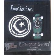 Tech foundation1