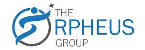 Logo-orpheus-rgb