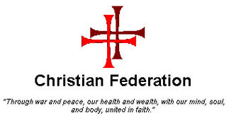 Christianfed