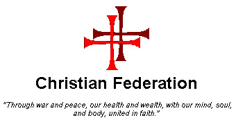 File:Christianfed.jpg
