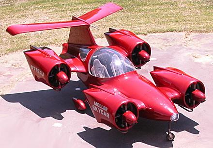 File:Moller-m400-skycar.jpg