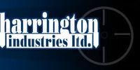 Harrington Industries