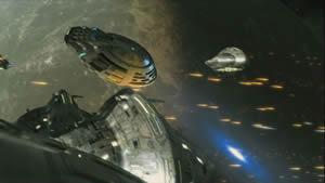 File:Earthfleet.jpg