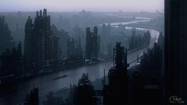 Sukhoi-city1