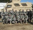 86th Platoon