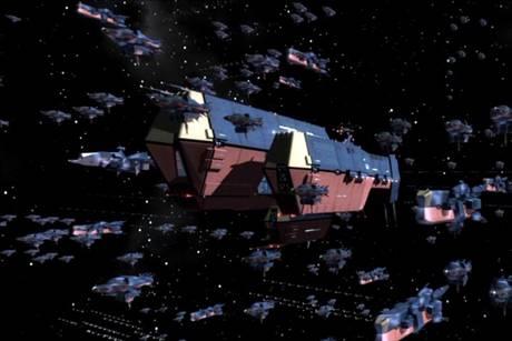 File:Starfleet1.jpg
