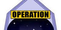 Operation Ziggurat