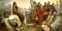 1st Triumvirate