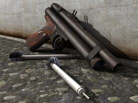 Tranq-gun2