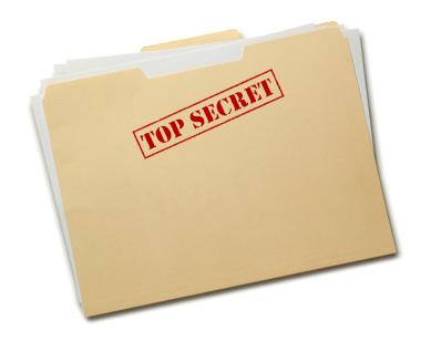 File:New-top-secret.jpg
