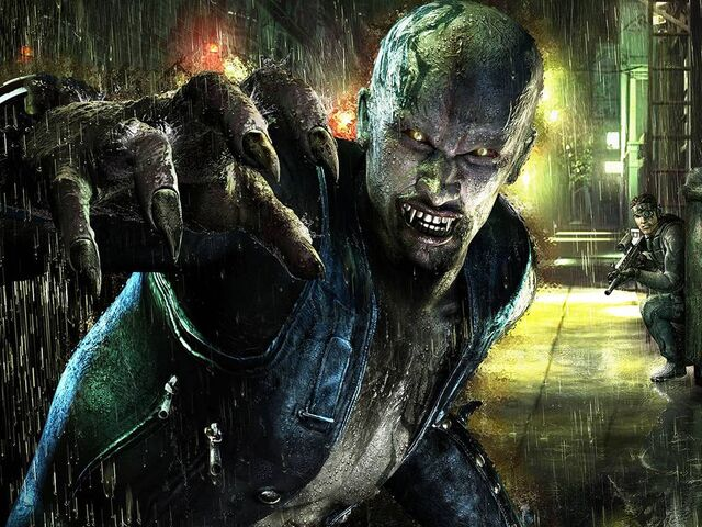 File:Vampire rain.jpg