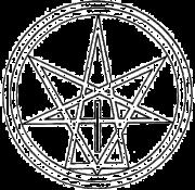 LogoSCNephandi
