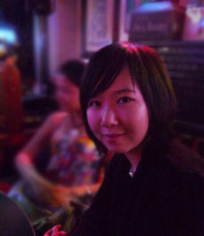 File:雯 Picture.jpg