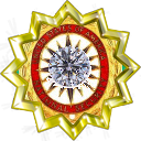 File:Badge-1903-7.png