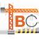 File:Logo-BC 55.png