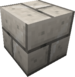 Block Marble Brick