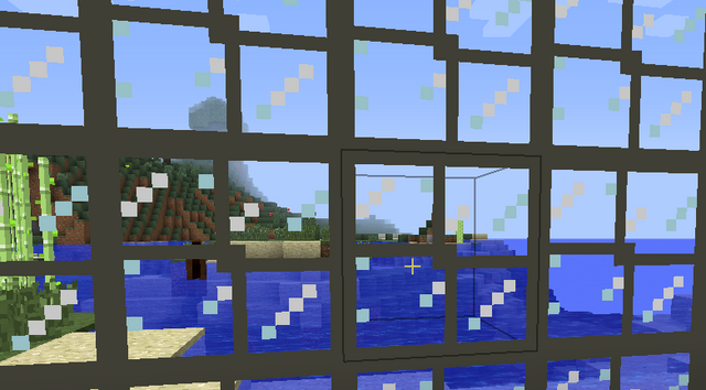 File:Reinforced Glass.png