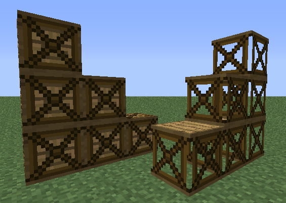 File:Scaffolds.png