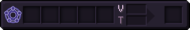 Dark-infuser-gui-small.png