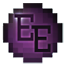 File:Logo-EE 65.png