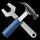 Logo tutorial 40