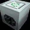 Block Recycler