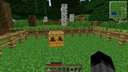 PlacedApiary