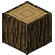 File:Logo-forestry 55.png